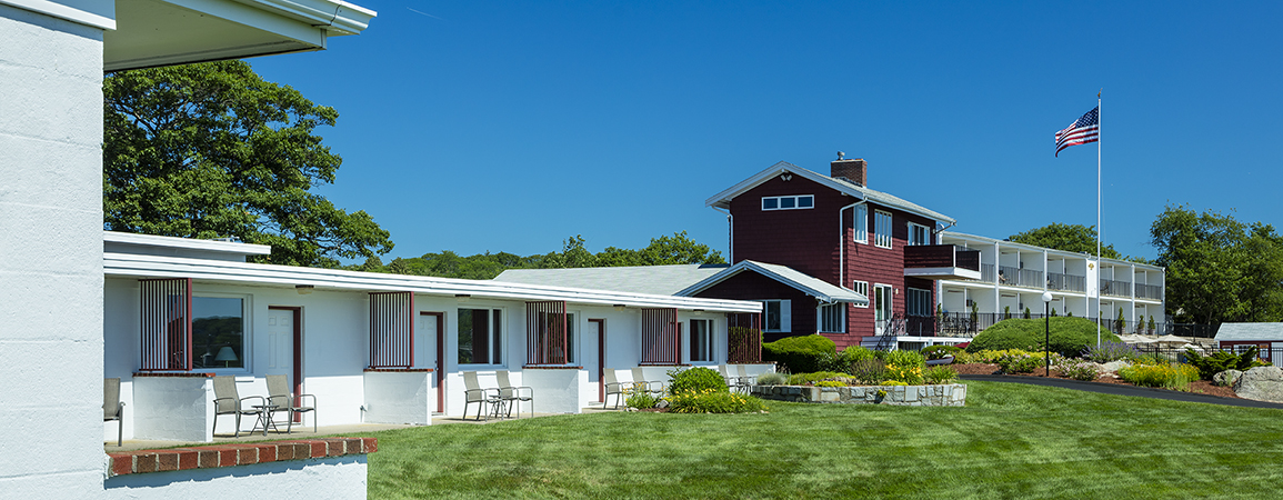 Discover Gloucester Explore Cape Ann Stay At The Vista